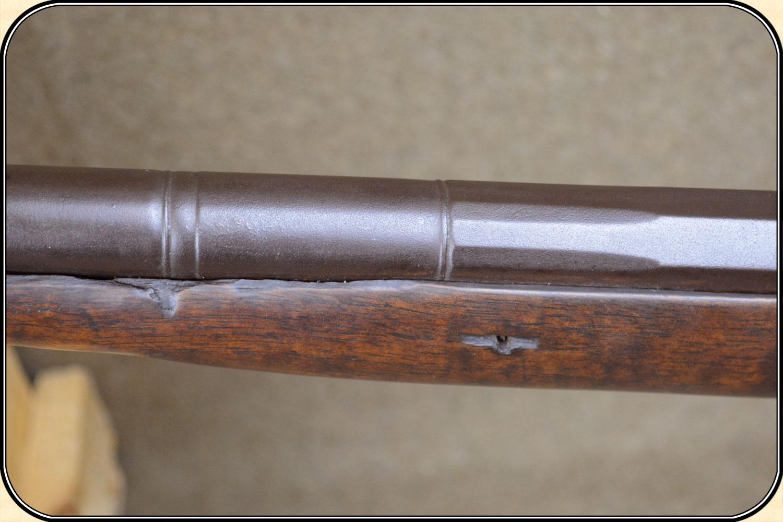Northwest Gun Shows